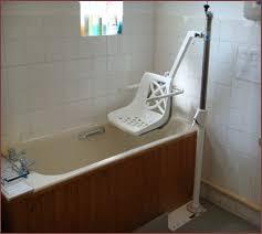 Bathtub Chairs For Seniors Seat For Bathtub For Elderly Home Design Ideas