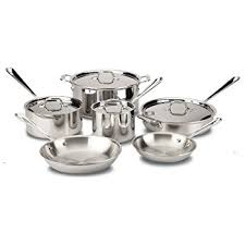 target black friday cooking set deals amazon com cuisinart mcp 12n multiclad pro stainless steel 12