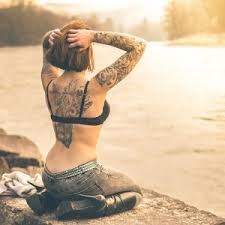 tattoos and permanent hair removal tattoos tattoos