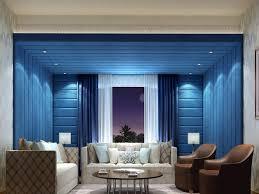 Interior Design Firms San Diego by Interior Design Wdi Design
