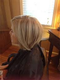 cottage hair salon hair created by jenny athens ga