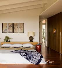 floor level bed 5 low bed designs for modern and contemporary homes
