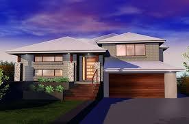 split level home designs modern split level homes split home designs for review modern