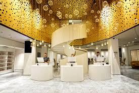 design hotel stockholm hotel c stockholm design hotels in stockholm worldhotels