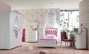 Bedroom Furniture For Little Girls by Bedroom Design Princess Style Bedroom Furniture Durable For