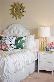 bedroom awesome diy upholstered headboard upholstered headboard
