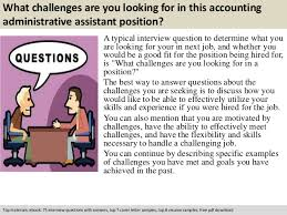 resume sles for accounting clerk interview questions need homework help library has the answers brantford expositor