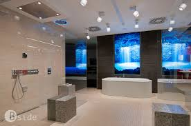 Bathroom Showroom Ideas Extraordinary Bathroom Showroom Ideas Photos Best Ideas Interior