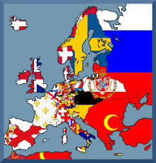 Age Of Consent Map Europe Flag Map 1658 Flag Maps Pinterest Flags History And