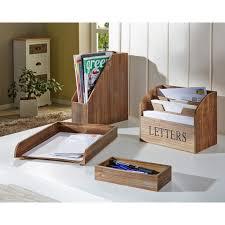 d nisches bettenlager esszimmer die besten 25 dänisches bettenlager ideen auf