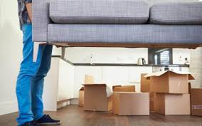 shipping a table across country furniture shipping services small furniture movers minimoves