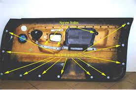 installing amplifier inside your bmw e36 bmw e36 blog