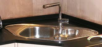 lavabo pour cuisine evier d angle pour cuisine consobrico com de newsindo co