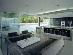 futuristic home interior 22 futuristic interior design ideas style motivation