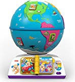 fisher price let s get ready sink fisher price laugh learn let s get ready sink wantitall