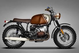bmw motocross bike bmw vintage retro motorbike motorcycle bike f wallpaper