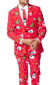 christmas suit buy christmas festive 2 suit online dobell