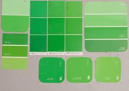 home depot interior paint colors home depot color chart behr paint