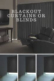 Blackout Curtains 16 Best Blackout Curtains For Rooms Images On Pinterest