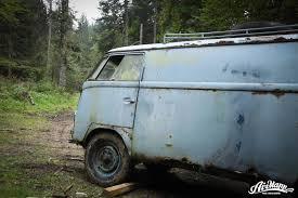 1966 volkswagen microbus airmapp resurrection