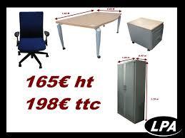 armoire de bureau d occasion ensemble mobilier de bureau d occasion ensembles mobilier de