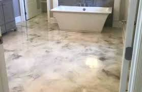 Bedroom Flooring Options Latest Flooring Ideas In India Floor Design And New Home Designs