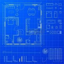 design blueprints for free blueprint floor plan more house plans symbols floor plan