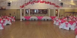 wedding venues in eugene oregon veteran s memorial building weddings get prices for wedding venues