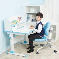 Kids Adjustable Desk by Kids Study Desk Kids Study Desk Suppliers And Manufacturers At