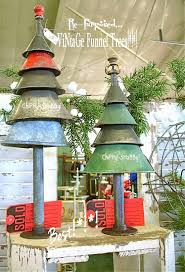 78 best christmas tree alternatives u0026 xmas store displays images