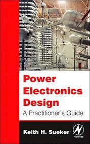 power electronics design handbook applications skinny spiralizer