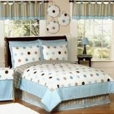 Toddler Daybed Bedding Sets Daybed Comforter Sets For Foter