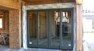 Interior French Doors With Transom - wpthe mescript screen patio door lock for pocket door door