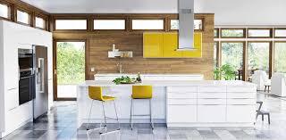 white gloss kitchen ideas range ideas at ireland kitchens ikea kitchen white gloss browse