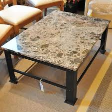 Marble Coffee Table Top Cute Marble Coffee Tables For Sale Endearing Furniture Coffee