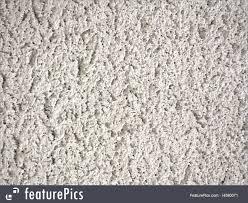 ceiling tiles texture images tile flooring design ideas
