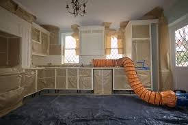 respray kitchen cabinets the spray painter intended for respray kitchen doors ideas