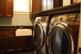 Cheap Cabinets For Laundry Room by Custom Laundry Room Cabinets Excellent Custom Laundry Room
