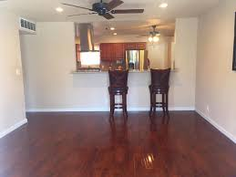 Pebble Tec Flooring Fresno Ca by 3358 E Farrin Ave Fresno Ca 93726 Mls 472215 Movoto Com