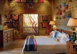 Best Mexican Bedrooms Images On Pinterest Mexican Bedroom - Mexican home decor ideas