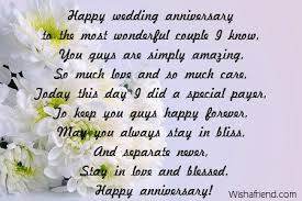 60th wedding anniversary poems anniversary poems for parents