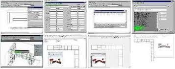 3d cabinet design software free 3d kitchen cabinet design software free download cabinet design