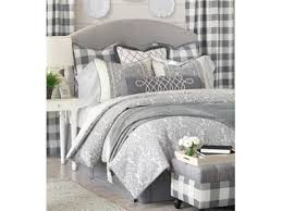 louis shanks bedroom furniture bedroom furniture louis shanks austin san antonio tx