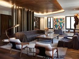 interior design studio arrcc interior design studio
