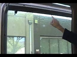 Van Window Curtains Living In A Van Tip 2 Felt Window Covers Youtube