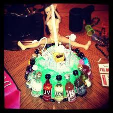 21st birthday cake ideas for him a birthday cake