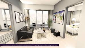home design exterior and interior accommod8u the hub 130 1 columbia st w suite 126 exterior