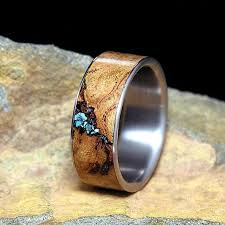 unique mens wedding rings 80 strikingly unique mens wedding bands woods weddings and ring