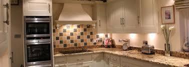 raymond daines kitchen design bedroom wardrobes bespoke