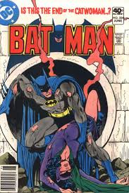 28 best portadas images on pinterest comic books comic covers